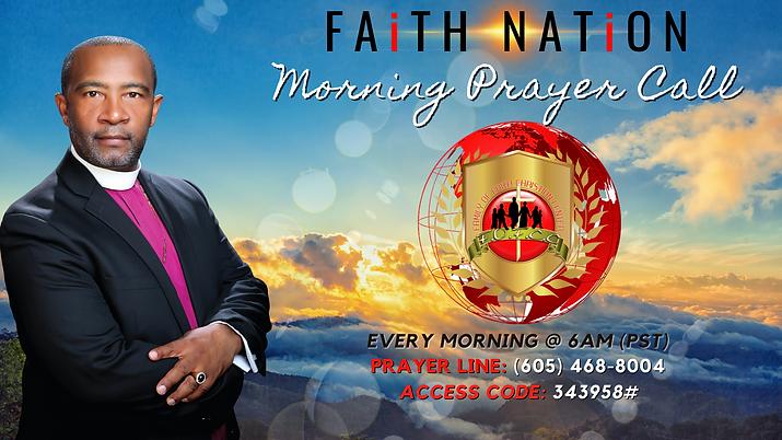 FOFCC Morning Prayer Call.png
