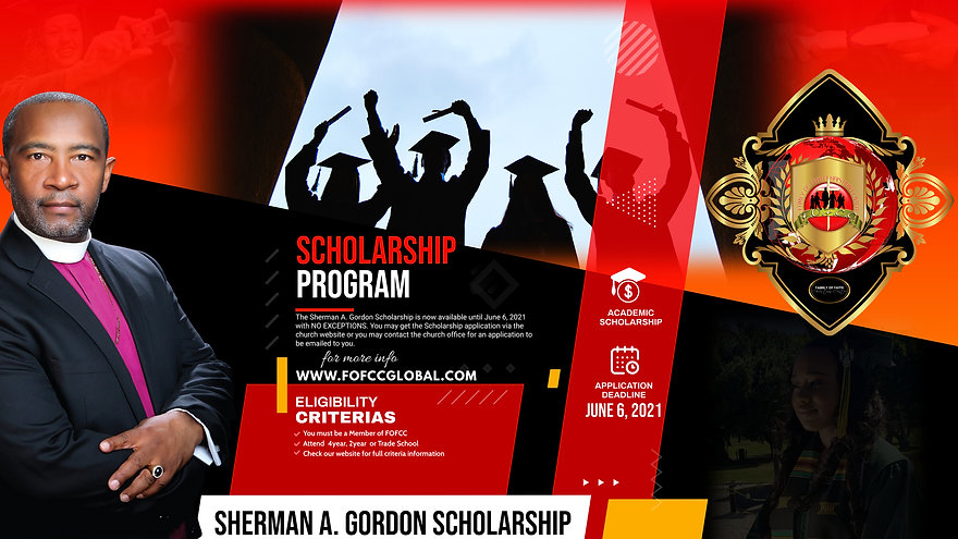 FOFCC Scholarship Program Flyer.jpg