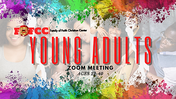 fofcc young adults updated flyer (1).png