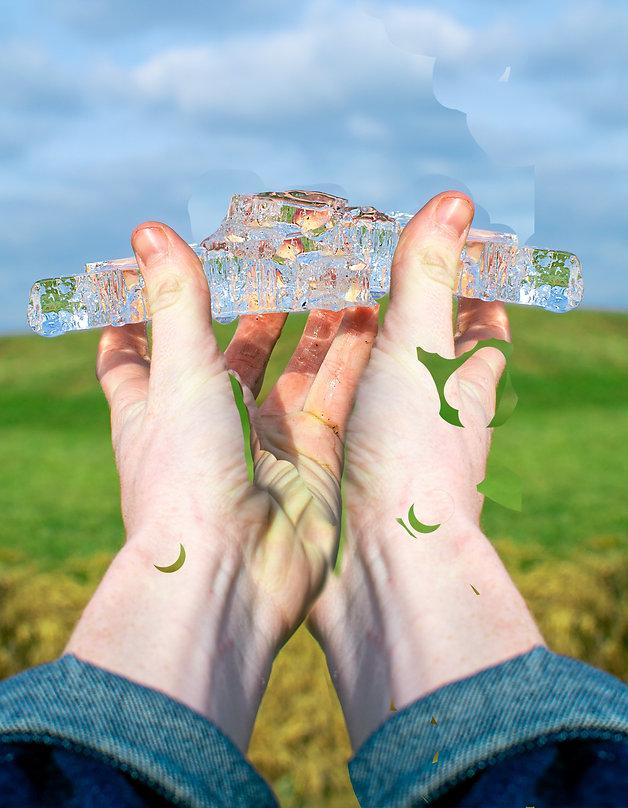 ice-hands.jpg