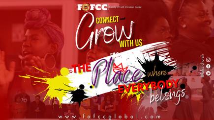 FOFCC CONNECT  GROW WITH US (2).jpg