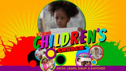 FOFCC Childrens Church Flyer.jpg