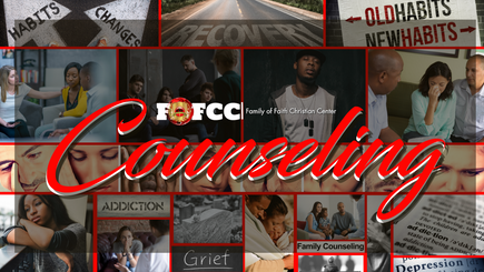 FOFCC COUNSELING.png