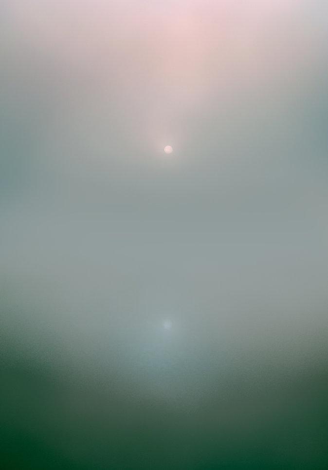 double-sun.jpg