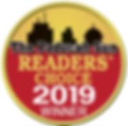 READERSCHOICE_2019-GOLD-winner picture.j