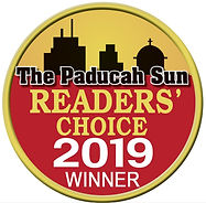 READERSCHOICE_2019-GOLD-winner picture.j