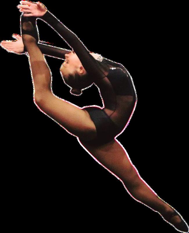 Olivia Eley