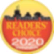 2020 Paducah RC Winner.jpg