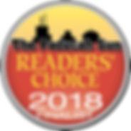 RC 2018 Finalist Logo.jpg