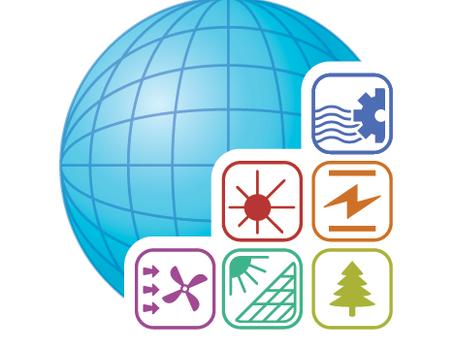 """Конференция """"Возобновляемые источники энергии"""" 3-6 декабря 2018 в МГУ"""