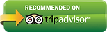 TripAdvisor recommended Infinity.png