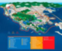 infinity-rio-passeio-helicoptero-Mapa-de-Passeio