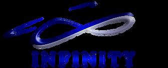 Infinity - Logotipo