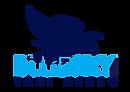 Voo Panoramico - BlueSky Taxi Aéreo