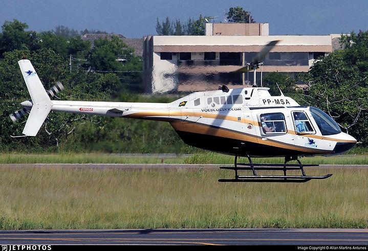 PP-MSA Jet Ranger.jpg