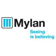 Mylan 1.jpg