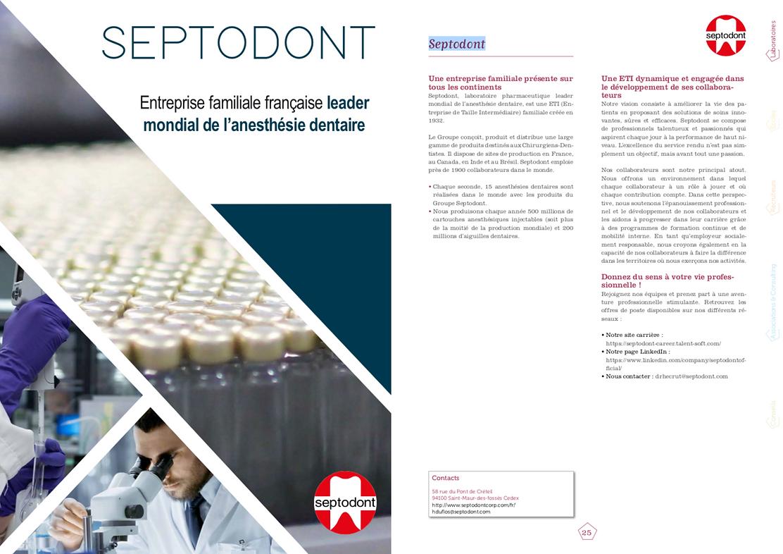 Septodont