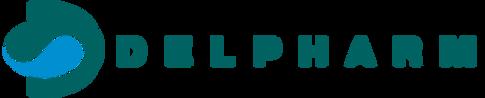 delpharm logo.png