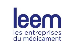 Leem.png