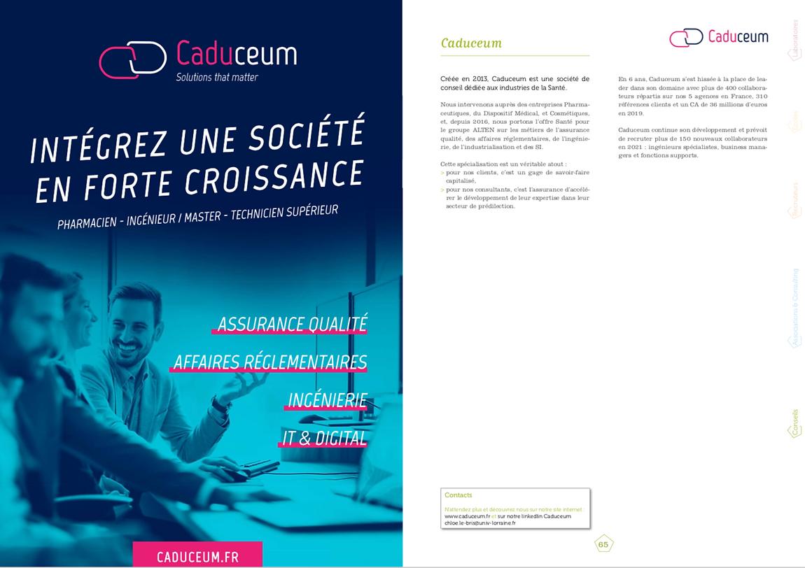 Caduceum