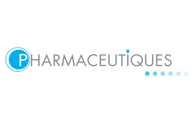 pharmaceutiques.png