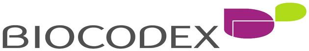 biocodex.jpg
