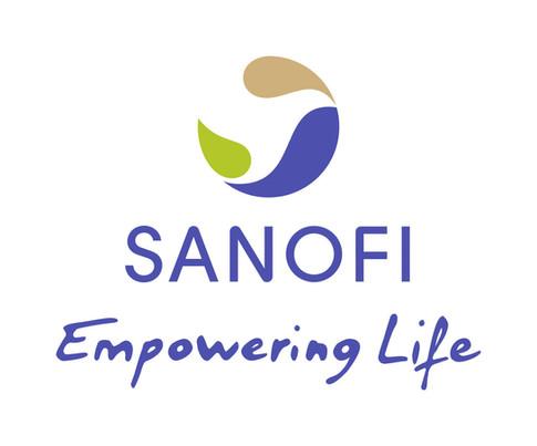 SANOFI.jpg