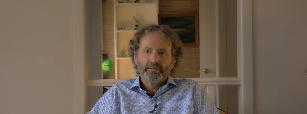 Dr Mike Joy.jpg