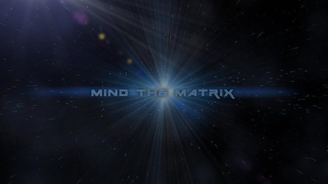 Mind the Matrix movie trailer