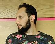 Mike Sygula
