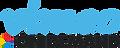 NicePng_vimeo-logo-png_1887348.png
