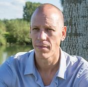 Jan Nouwen
