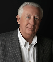 Speaker's Academy CEO Albert de Booij