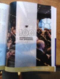 top 100 speakers2.jpg