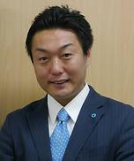 Hiro Emoto