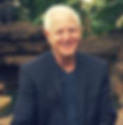 Jim Greenbaum