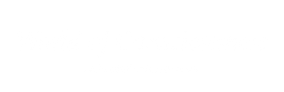 World of Consciousness boxlogo