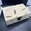 Thumbnail: Clarity Box