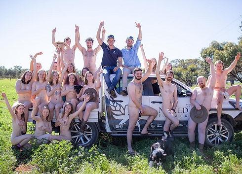 naked%2520farmer_SA_tour_calendar%252020