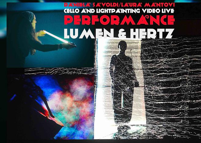 L&Hweb.jpg