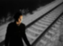 PicsArt_10-01-01.56.13.jpg