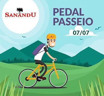 pedal passeio 2019.jpg