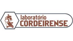 laboratorio cordeireinse logo
