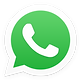 WhatsApp_Logo_1 copiar.png