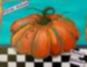 multimedia pumpkin.jpg