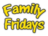 family fridays.png