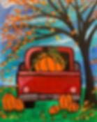 Fall Pick up.jpg