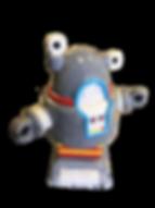 Ceramic Robot bank.png