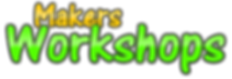 Makers Workshops Logo.png