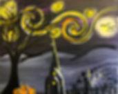 Starry Night Haunted.jpg